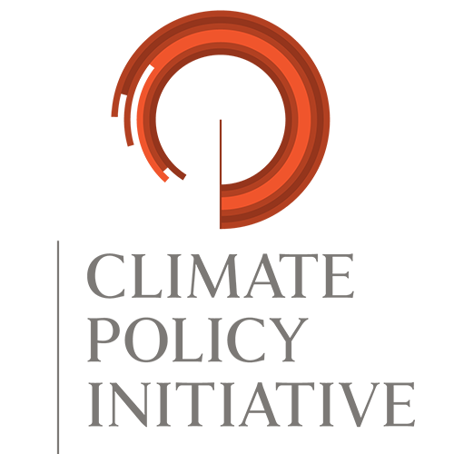 noticia2 Climate Policy
